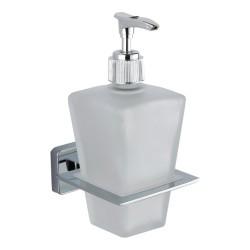 Дозатор д/мыла STYLE ST021