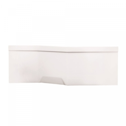 Фронтальная панель для ванны Convey 150 L