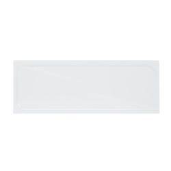 Экран для ванны Лайт 170