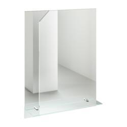 Зеркало IKA Отражение