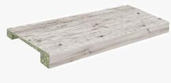Столешница Бискайская сосна 3000x600x40