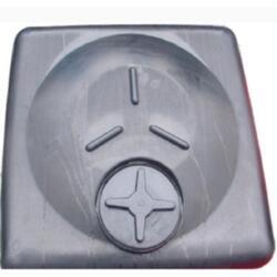 Емкость душ 200L