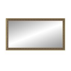 Зеркало Долорес 1100х600