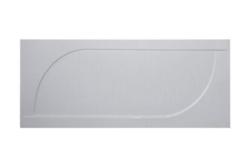 Экран фронтальный к ванне Triton Стандарт 170