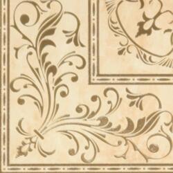 Декор напольный Palladio beige бежевый PG 01 45х45