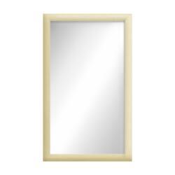Зеркало Дуб 600х18х1200