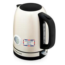 Чайник электрический 1,7л Brayer BR1005YE
