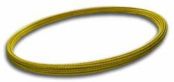 Арматура композитная стеклопластиковая Armoplast R d-12 х 50 м ST