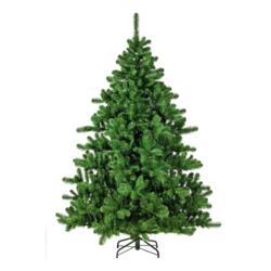 Ель 185см Норвежская Triumph tree зеленая 73224