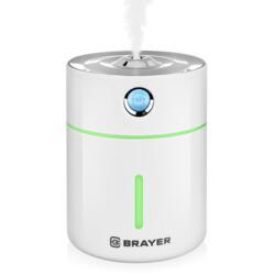 Увлажнитель воздуха настольный Brayer BR4911