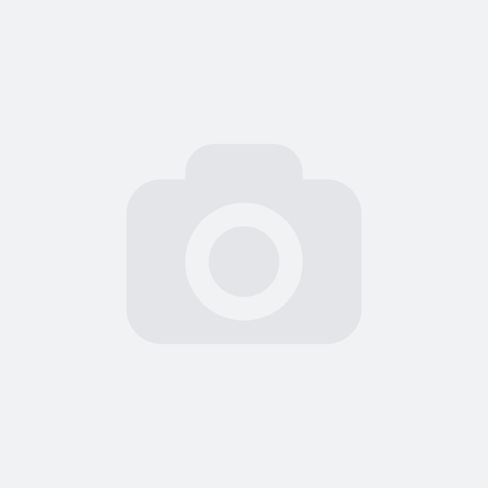 Ламинат 31 класс 7 мм Кроношпан Kronofix Classic 4009 Дуб Рок Ридж